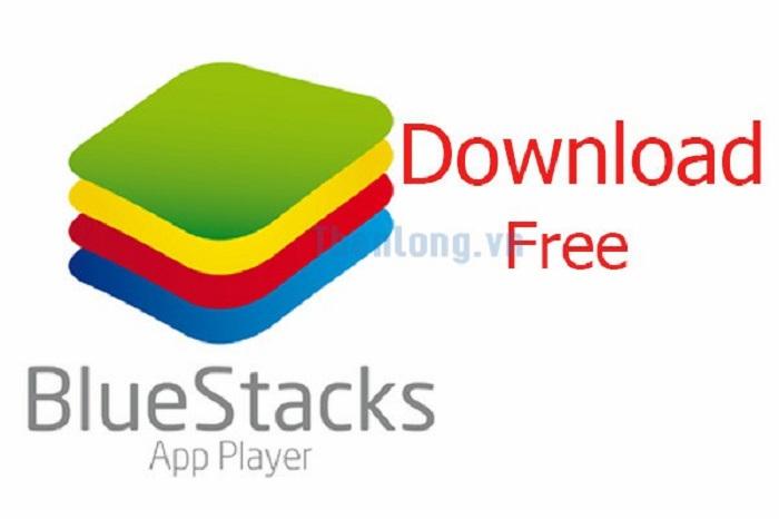 Download BlueStacks Player Offline Installer
