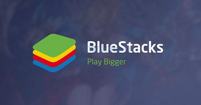 Download BlueStacks 4 miễn phí
