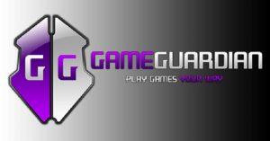 Hướng dẫn tải ứng dụng hack game Guardian