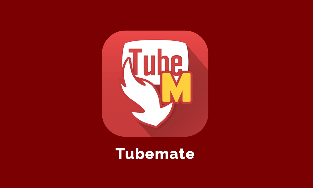 phần mềm tải video trên youtube tubemate