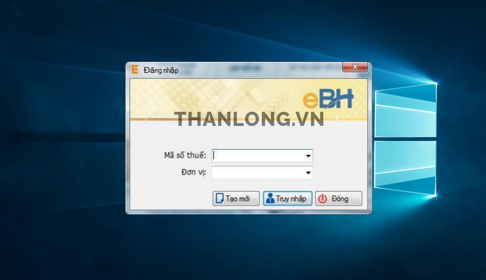 huong-dan-cai-dat-ebh-01
