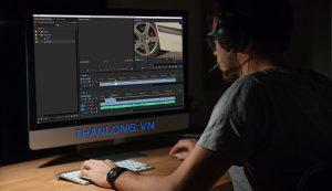 phan-mem-edit-video