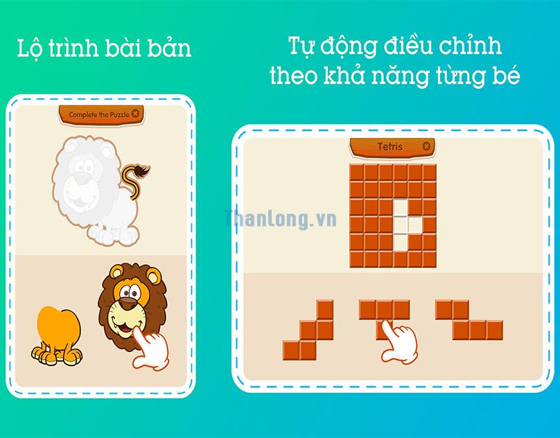 Hướng dẫn tải và sử dụng phần mềm Kidsup