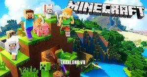 tai-game-minecraft