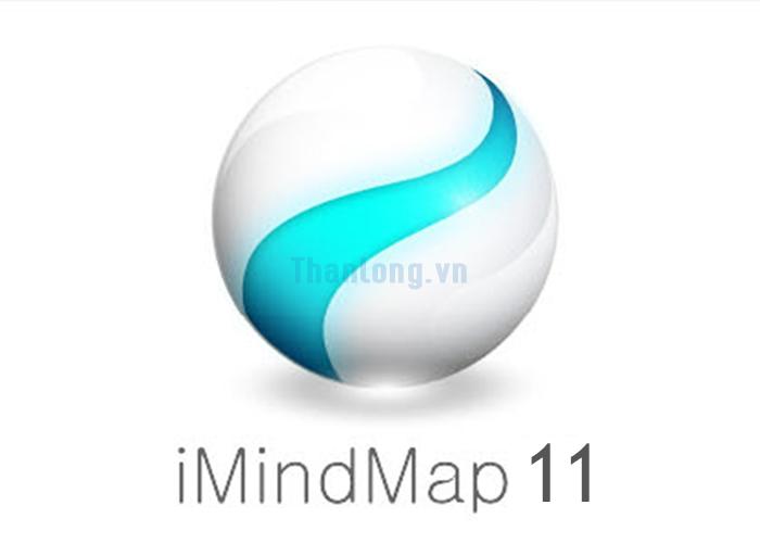 Giới thiệu phần mềm imindmap