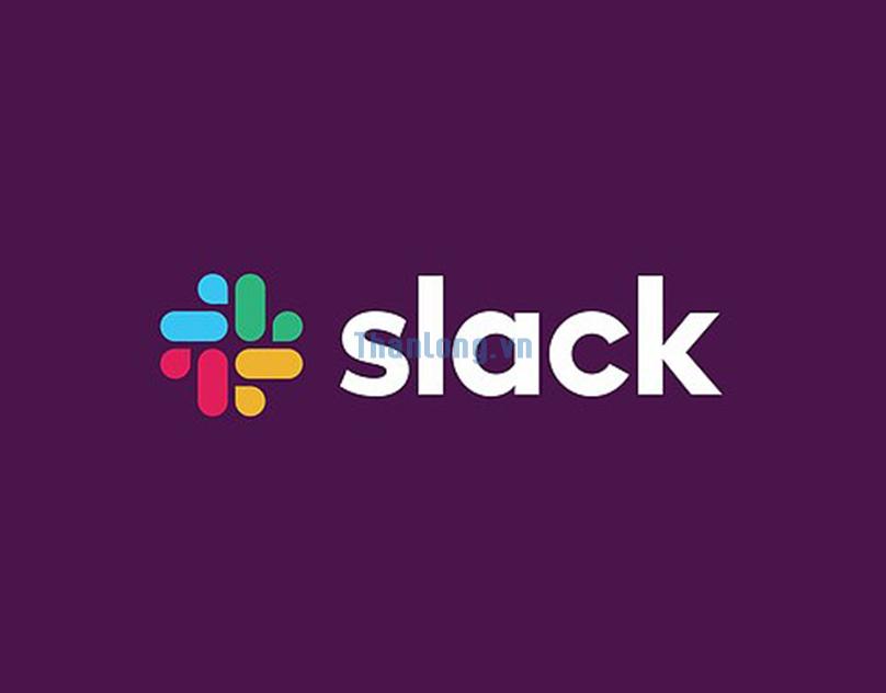 Slack là gì?