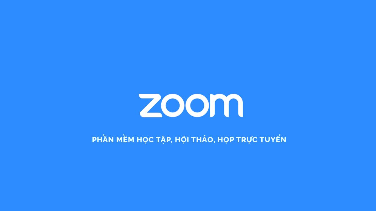 tai-phan-mem-zoon