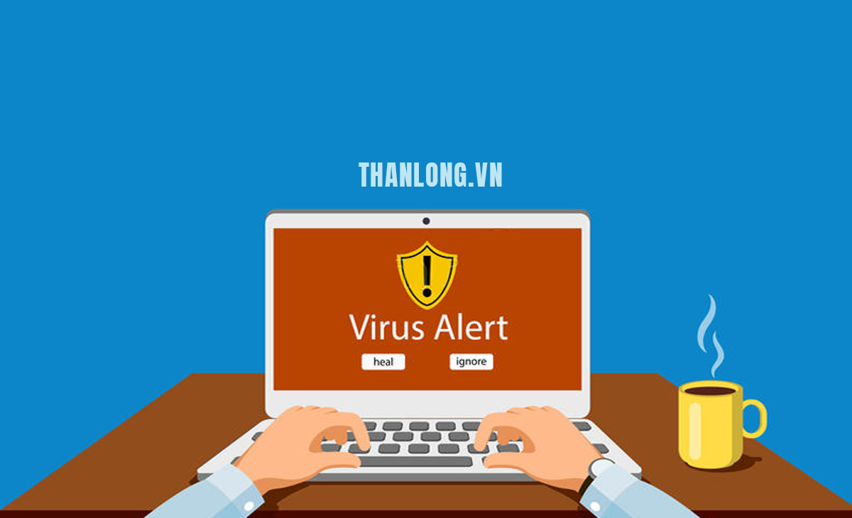 thong-bao-may-bi-virus