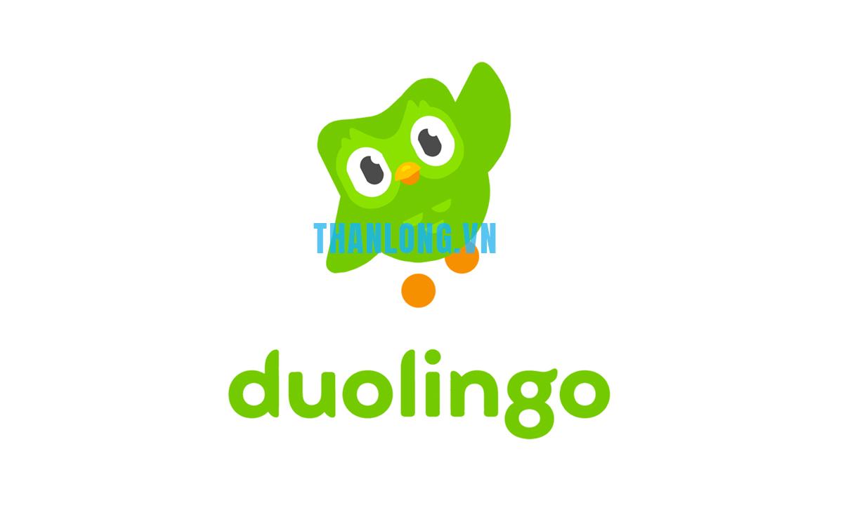 cách tải duolingo