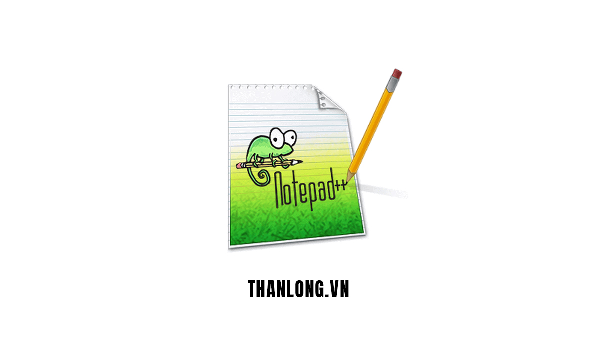 download-notepad++