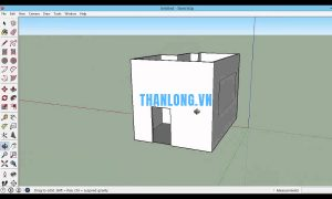 Download sketchup
