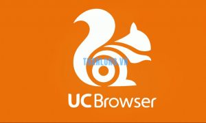 Download uc browser