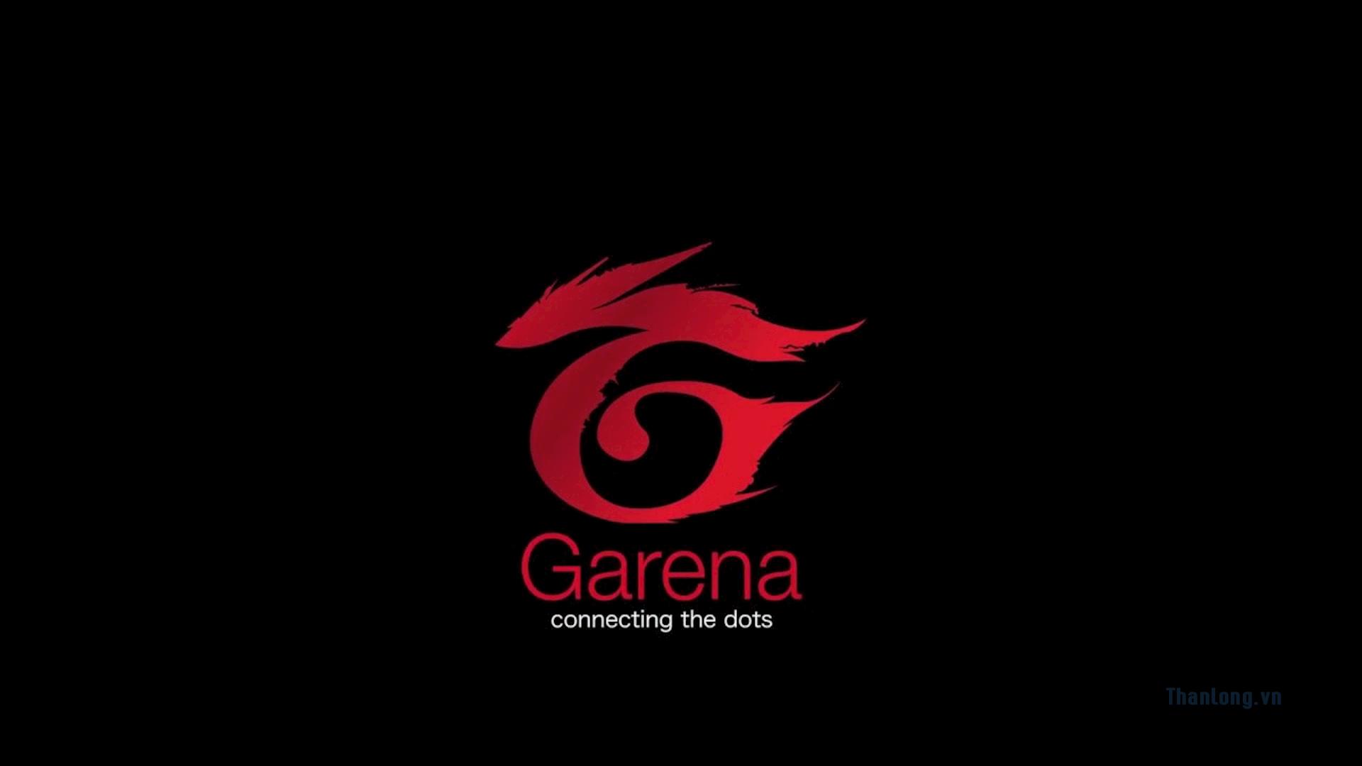 Garena là nhà phát hành các game thể thao điện tử tại Việt Nam