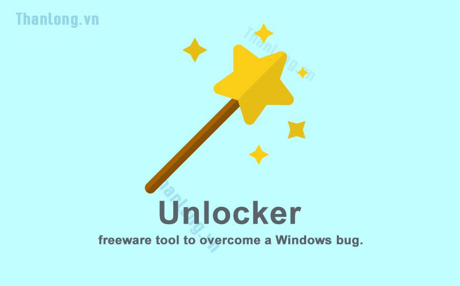 Download unlocker 2021